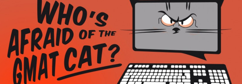 GMAT Timing: Strategies for the GMAT CAT