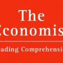 Economist Reading Comprehension Challenge #5