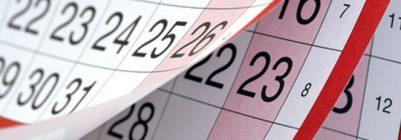 GMAT Registration Scheduling [2019]