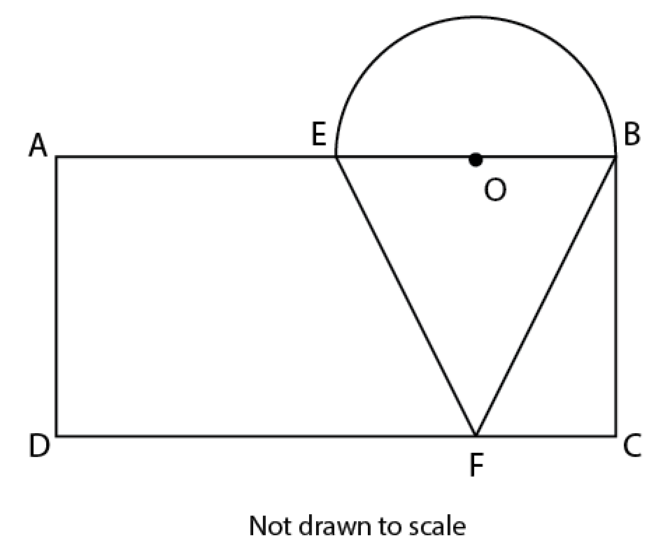 GMAT Question of the Day - DS - Geometry Diagram