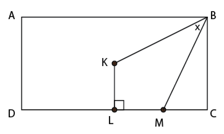 Diagram in geometry wiring library gmat question of the day ds geometry atlantic gmat rh atlanticgmat com define tree diagram in ccuart Image collections