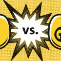 GRE vs GMAT: What's the Difference?