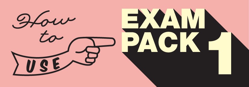 GMAT Exam Pack Review