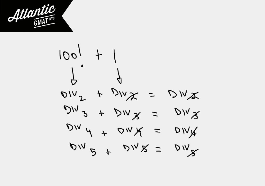 function h(n)