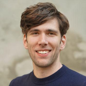Andrew Geller GMAT Tutoring Bio