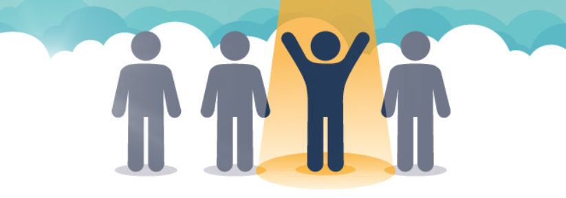GMAT Tutor Online: Online GMAT Tutoring Info
