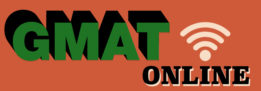 GMAT Tutor Matt Abuzalaf Takes GMAT Online