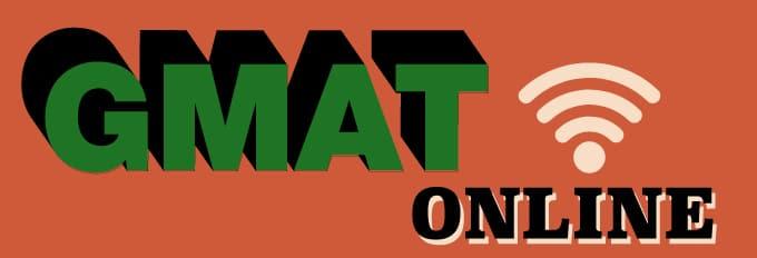 GMAT Tutor Online